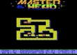 logo Emulators MASTER HEAD [ATR]